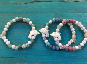 diffuser bracelets for children