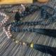 www.deliceandcreed.com, lava-links diffuser jewelry, lava stone jewlery, quality diffuser jewelry