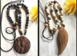 www.deliceandcreed.com, lava-links diffuser jewelry, lava-links essential oil jewelry, angel wing jewelry, lotus jewelry