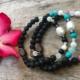 diffuser jewelry, fresh water pearl jewelry, pearl jewelry, lava jewelry, lava diffuser jewelry, lava-links diffuser jewelry